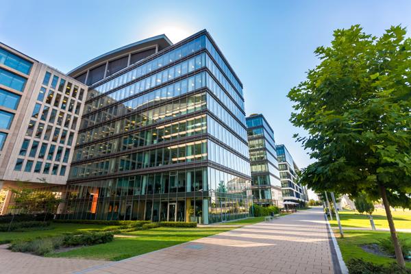 tenant-building